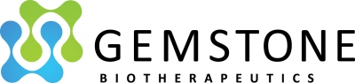 Gemstone Biotherapeutics