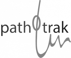 pathOtrak logo